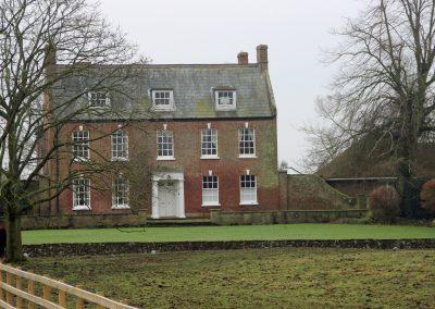 WstM-Ingham Hall