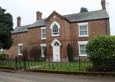 WstM-Kiln House
